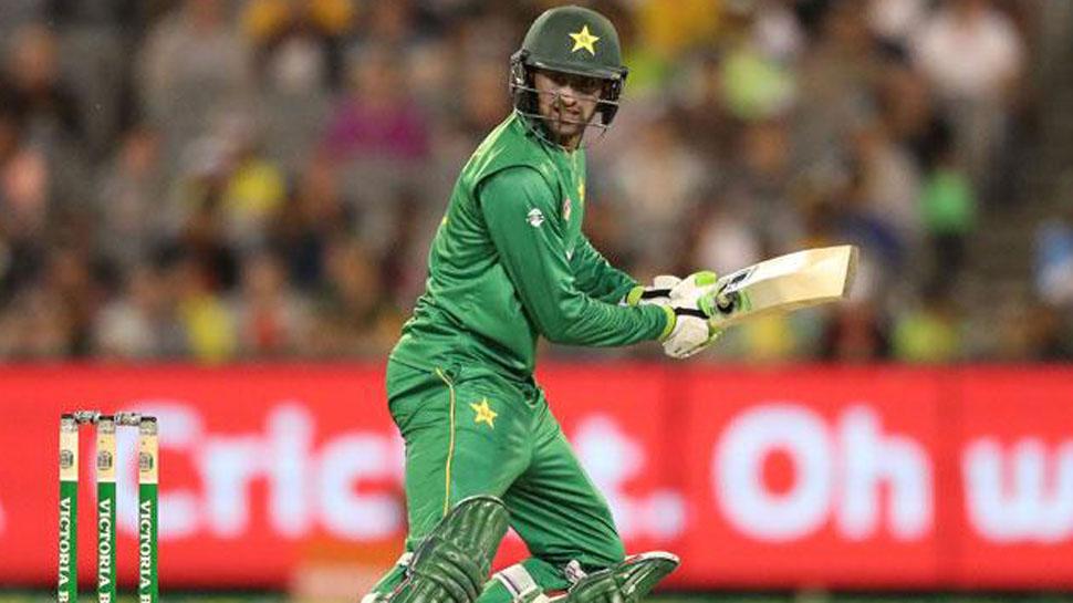 कोरोना: पाकिस्तान से भी आईं भारत के लिए दुआएं, Shoaib Malik ने कही दिल की बात