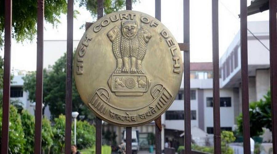 हाईकोर्ट ने लगाई दिल्ली सरकार की फटकार, कहा-आपसे नहीं संभल रहा तो केंद्र को सौंपें जिम्मेदारी?