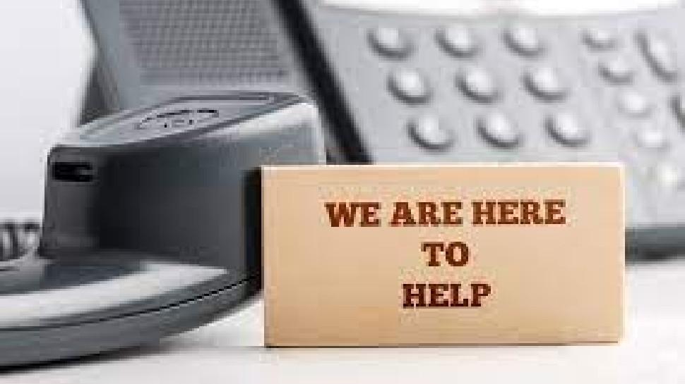 लखनऊ में ऑक्सीजन-दवा, दाह संस्कार या मरीज की देखभाल में मदद के लिए फोन में सेव कर लें ये नंबर