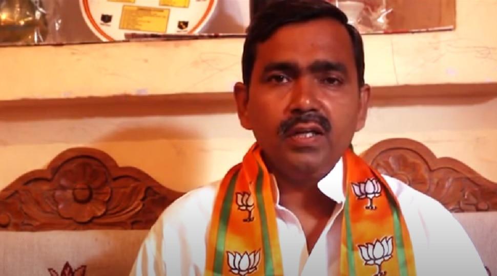 Munger: आइसोलेशन सेंटर में गंदगी देख भड़के BJP MLA, अधिकारियों को फोन कर सुनाई 'खरी-खोटी'