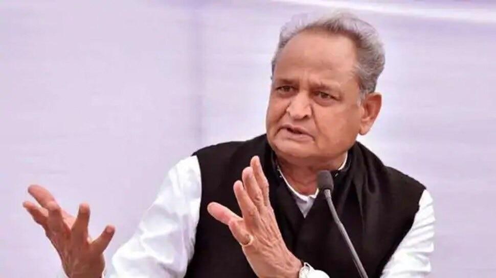 कोरोना पर जीत की राजस्थान सरकार ने की तैयारी! CM गहलोत ने उठाए ये कदम