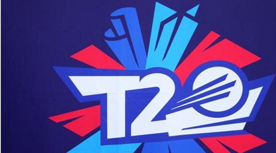आईपीएल 2021 के स्थगित होने के बाद क्या टी20 विश्व कप पर छाए संकट के बादल?