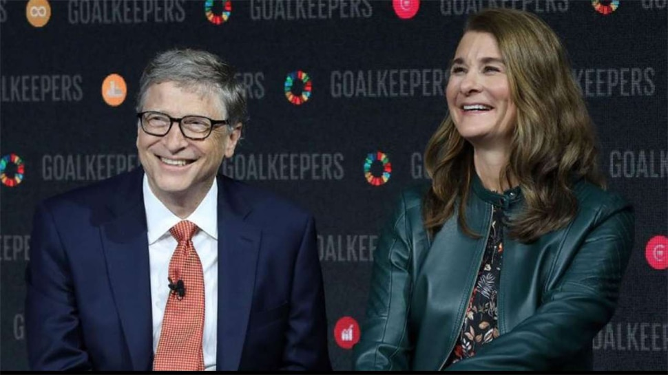 Unknown facts about Bill and Melinda Gates