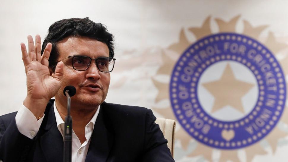 IPL को लेकर Bombay High Court में याचिका दायर, BCCI से 1000 करोड़ रुपये हर्जाने की मांग