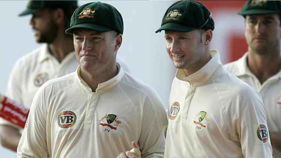 ऑस्ट्रेलिया के पूर्व दिग्गज क्रिकेटर Stuart MacGill का अपहरण, जान से मारने की मिली धमकी