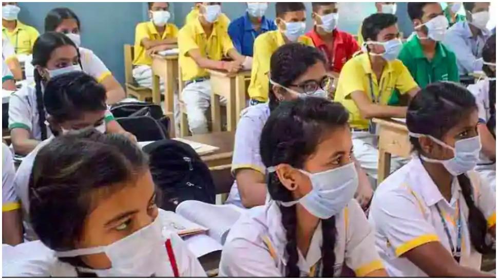 UP Board Exam 2021: कब होंगी यूपी बोर्ड की परीक्षाएं? 56 लाख छात्र हैं परेशान