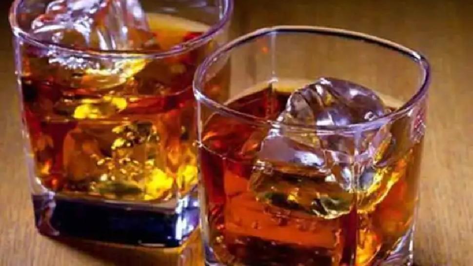 Coronavirus Infection से बचाती है शराब? एक्सपर्ट ने दी चेतावनी