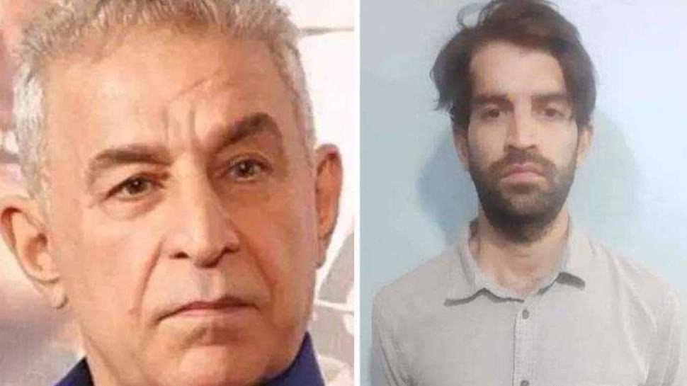 एक्टर Dalip Tahil का बेटा Dhruv Tahil गिरफ्तार, ड्रग केस में सामने आया नाम