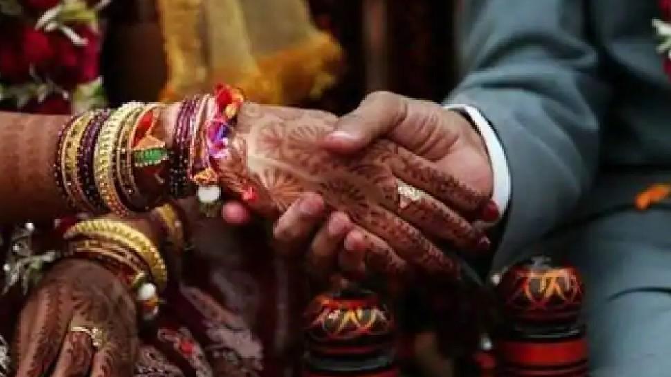 ग्वालियर से Positive खबरः स्वस्थ मरीजों का आंकड़ा बढ़ा, शादियों को लेकर अब रहेंगे ये निर्देश