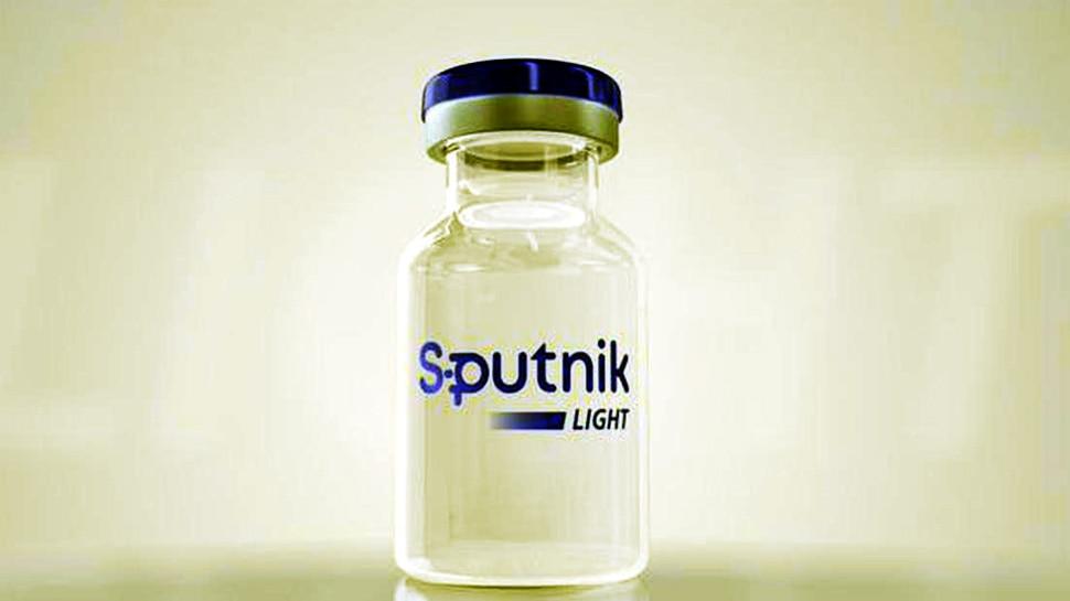 Sputnik लाई नई वैक्सीन, सिर्फ एक डोज से Corona का होगा काम तमाम; रूस ने दी मंजूरी