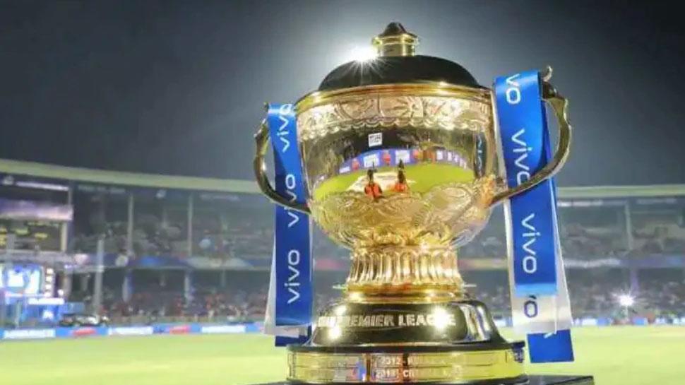 इंग्लैंड में हो सकते हैं IPL 2021 के बचे हुए मुकाबले, ECB करेगा BCCI से बातचीत
