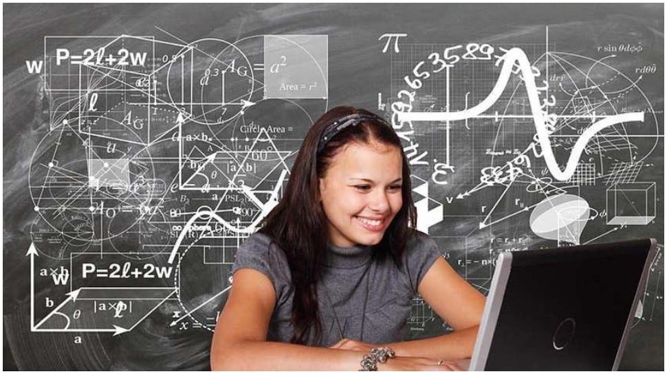 CBSE 10th Result 2021: अब फोन पर होगी छात्रों की परीक्षा, 9वीं के आधार पर बनेगा Corona Positive छात्रों का रिजल्ट