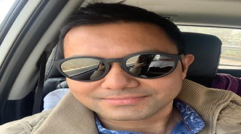 Purnia में Lockdown के दौरान डॉक्टर से पिंपल दिखाने के लिए मांगा ई-पास, फिर DM ने ट्वीट कर दिया ये जवाब