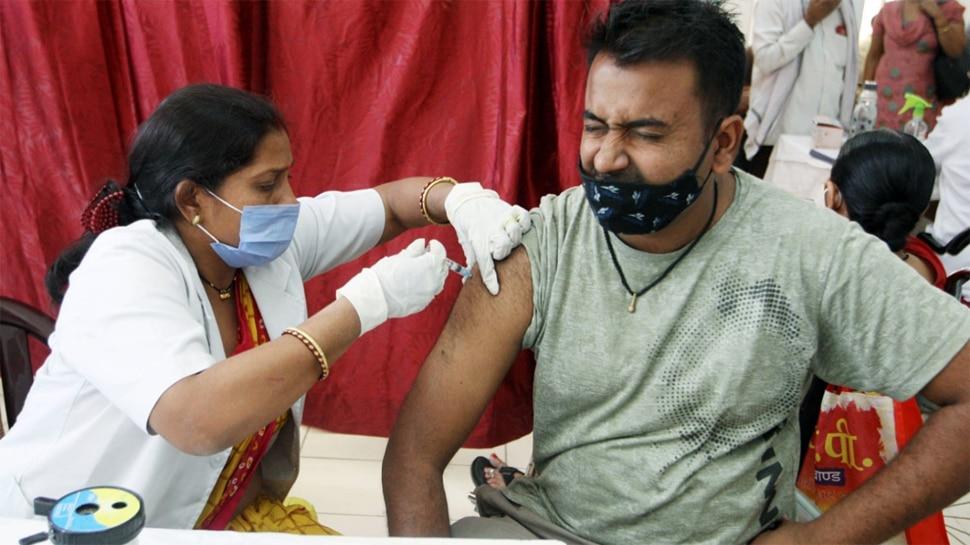 Corona Vaccine लगवाने के पहले और बाद में क्या करें और क्या नहीं, सरकार ने जारी की नई गाइडलाइन