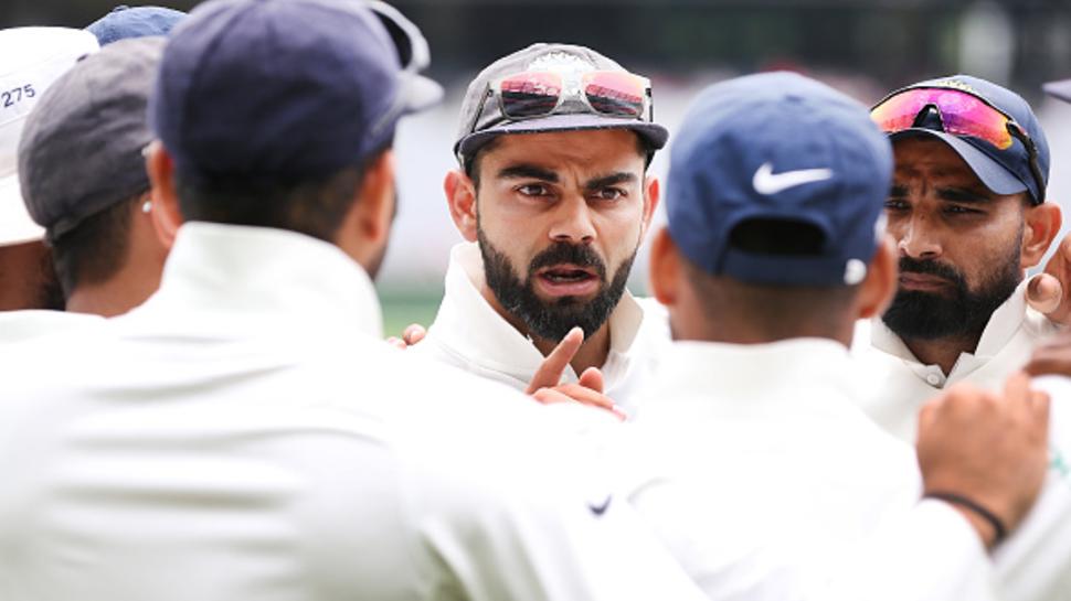 World Test Championship Final के लिए Team India का ऐलान, Jadeja की वापसी; पांड्या-कुलदीप की छुट्टी