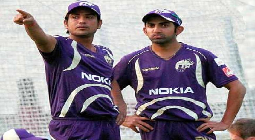 आईपीएल के कमेंटेटर ने कोरोना के खिलाफ लड़ाई में दान की पूरी फीस