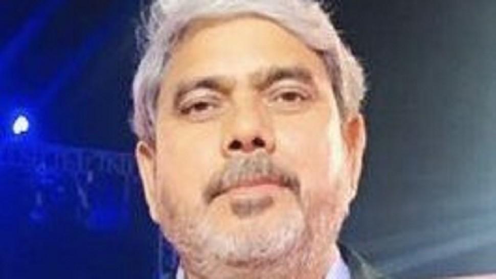 लखनऊ के वरिष्ठ पत्रकार सुभाष मिश्रा का निधन, CM और राज्यपाल ने जताया दुख