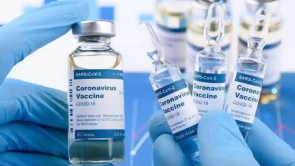 CM योगी के आदेश का असर; लखनऊ लाई गई कोरोना वैक्सीन की बड़ी खेप, अब मिलेगी राहत