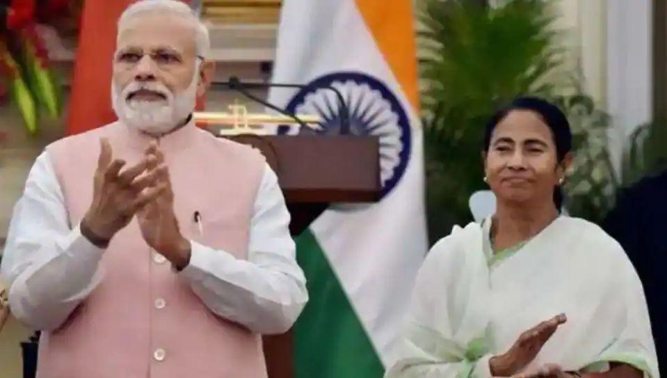 ममता बनर्जी ने आख़िरकार कबूल की मोदी हुकूमत की ये स्कीम, लाखों बंगालियों को मिलेगा फायदा