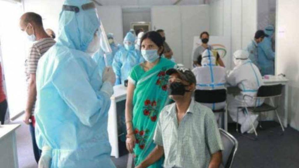 कोरोना के इलाज के लिए DRDO ने बनाई दवा, सरकार ने इमरजेंसी यूज की दी इजाजत
