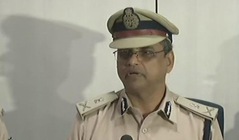 उस IPS अधिकारी की कहानी जिसका तबादला खुद प्रधानमंत्री ने रोका, बाद में बने बिहार के DGP