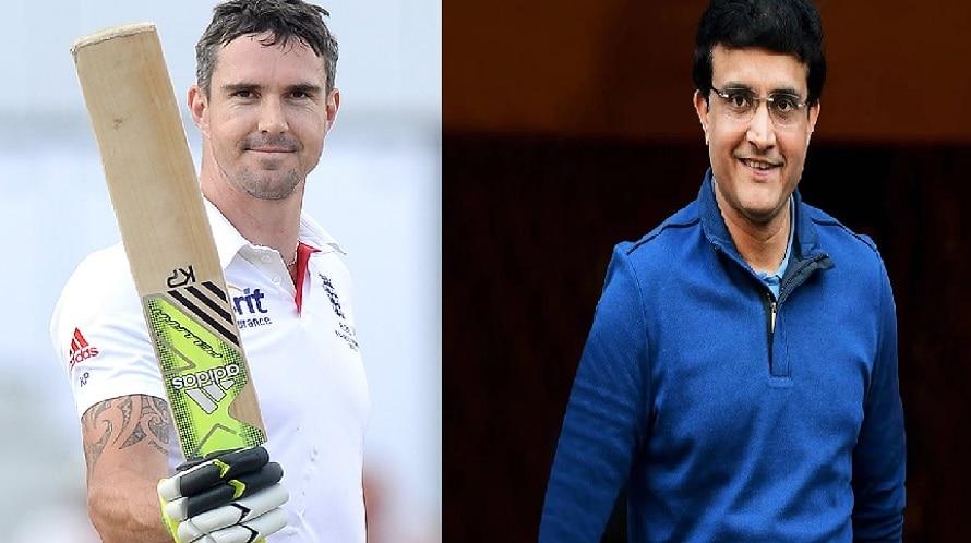 केविन पीटरसन ने इस देश में दिया IPL कराने का सुझाव, BCCI ने कहा- अब जल्दबाजी नहीं करेंगे