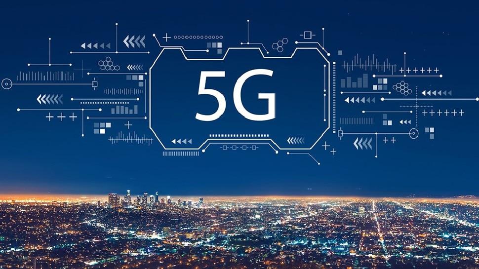 5G Network के ट्रायल के रेडिएशन से हो रही हैं मौतें? ADG ने बताई इसकी सच्चाई