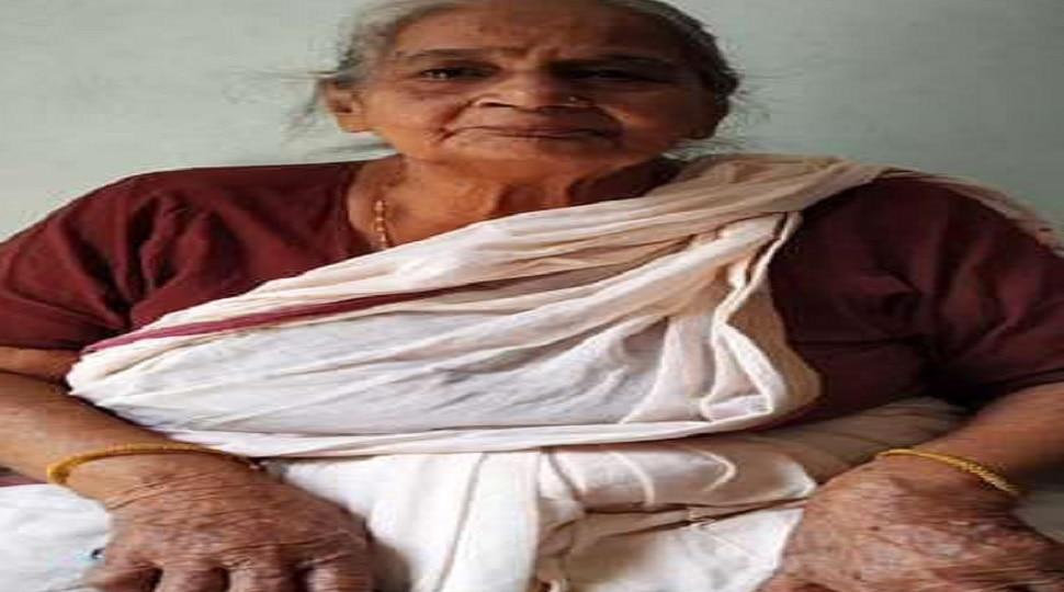 जब बिहार के एक विधानसभा सीट पर मां-बेटे के बीच हुई चुनावी जंग, जानें क्या रहा था परिणाम