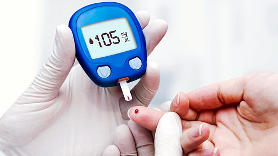 Glucose, Cholesterol Test
