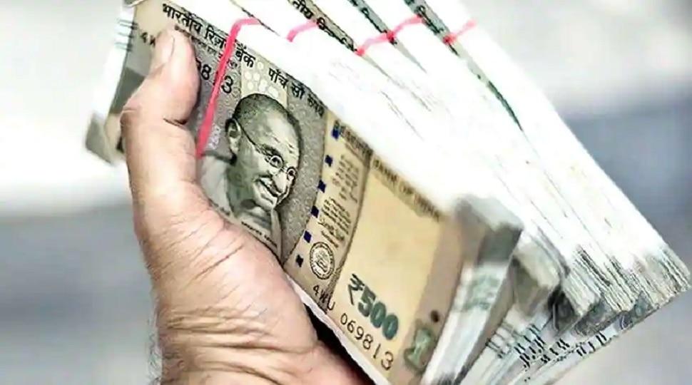 केंद्र ने 25 राज्यों के पंचायतों के लिए जारी किए 8923.8 करोड़ रुपए, जानें झारखंड को कितना मिला
