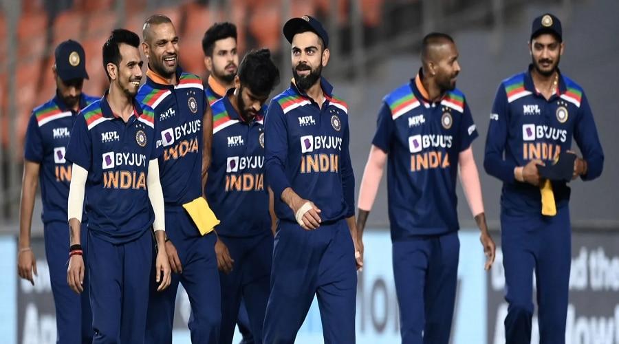 सौरव गांगुली ने कहा, जुलाई में इस देश के खिलाफ सीमित ओवरों की श्रृंखला खेलेगी भारतीय क्रिकेट टीम
