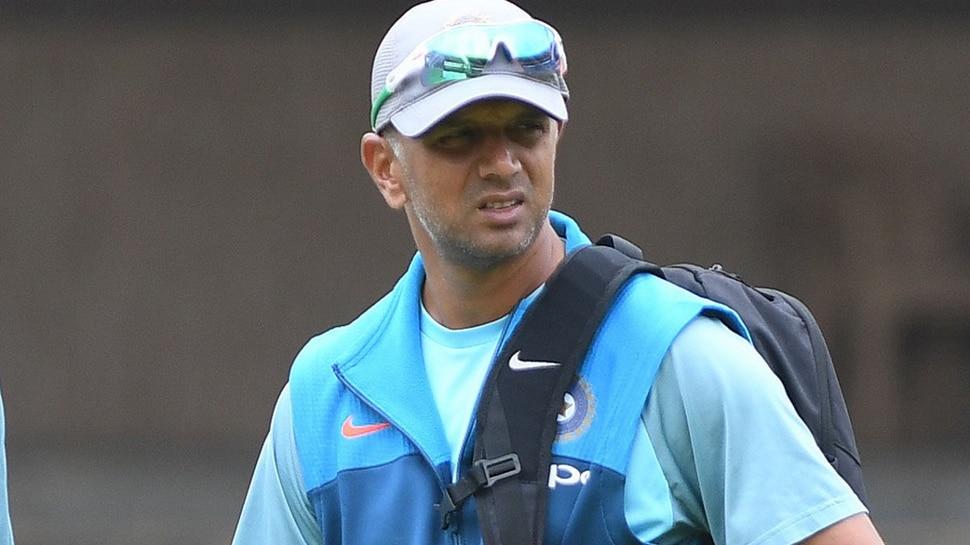 Ind vs Eng: भारत और इंग्लैंड में कौन है टेस्ट सीरीज जीतने का दावेदार? द्रविड़ ने पहले ही बताया विजेता का नाम