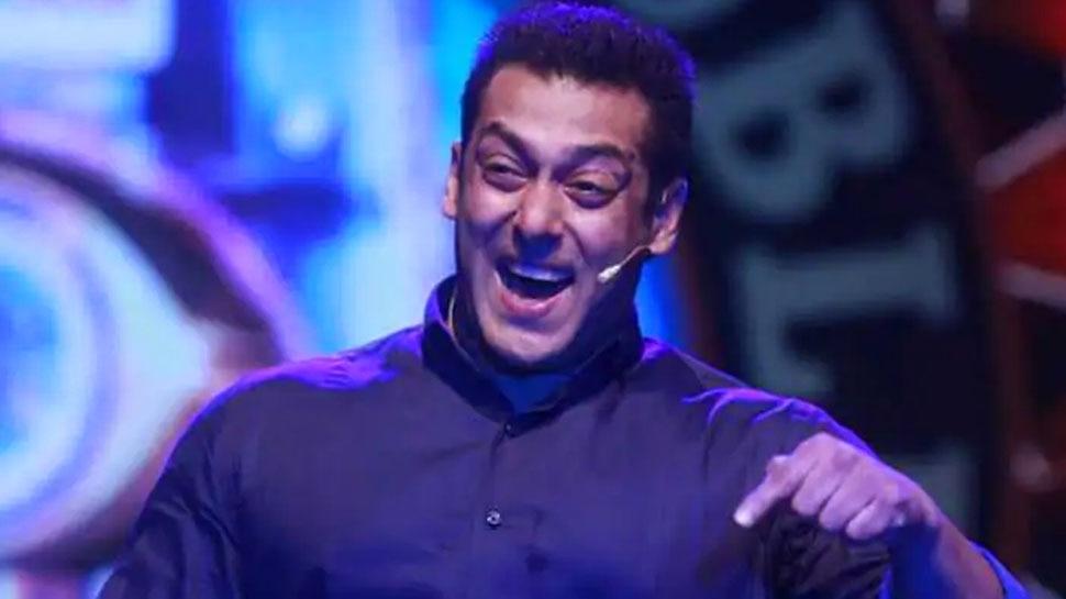 सेंसर की कैंची से बचकर निकली Salman Khan की Radhe, खुद ही लगा लिए 21 जगह कट