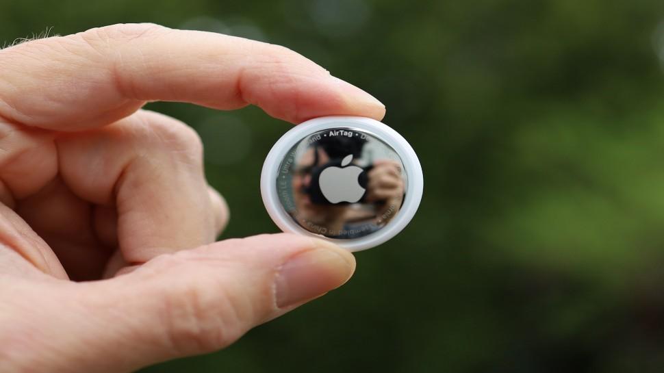 Apple AirTags हो सकती है हैक, इस तरह से हुआ खुलासा