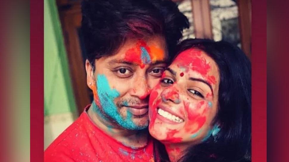 Rahul Vohra की पत्नी ने शेयर किया एक्टर का आखिरी वीडियो, लिखा- चले गए ना प्यार अधूरा करके