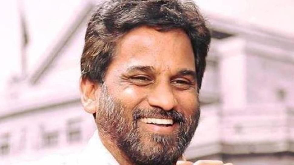 Corona ने ली एक और सेलिब्रिटी की जान, Thummala Narasimha Reddy का निधन