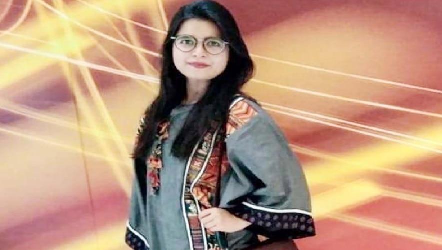 पाकिस्तान में असिस्टेंट कमिश्नर बनकर इस हिन्दू लड़की ने रचा इतिहास, जानिये पूरी कहानी