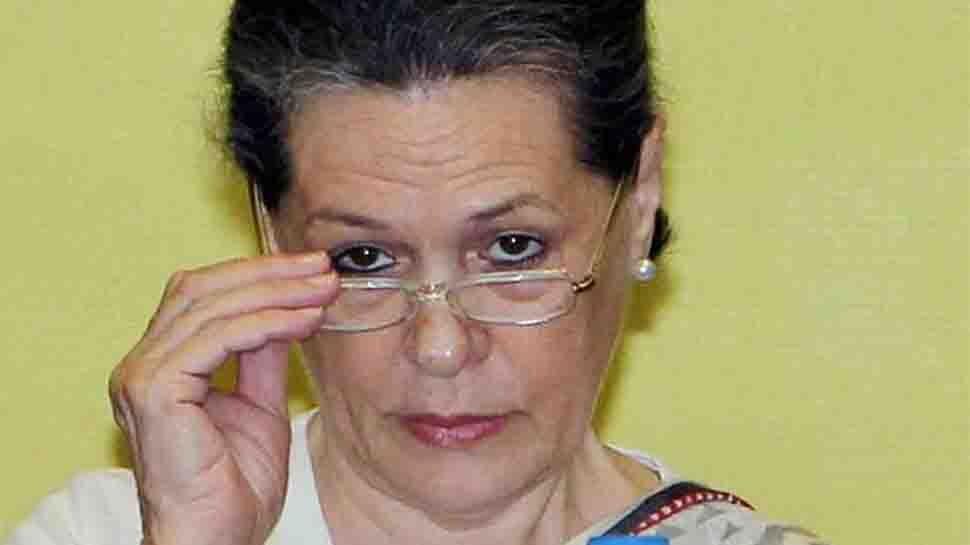 CWC: बंगाल में खाता नहीं खुला, केरल-असम में क्यों पिछड़े; जानिए नतीजों पर Sonia Gandhi की प्रतिक्रिया