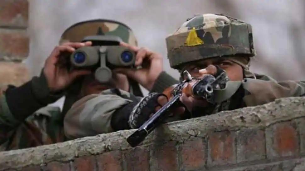 Jammu-Kashmir: अनंतनाग में सुरक्षा बलों को मिली बड़ी कामयाबी, मुठभेड़ में मार गिराए तीन आतंकी