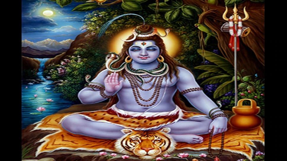 Mahamrityunjaya Mantra keeps diseases away