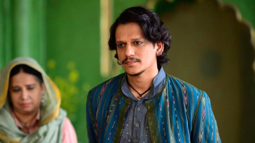 Vijay Varma ने शेयर की अपनी 'न्यू वाइफ' संग फोटो, Ishan Khattar बोले- मैं भगा ले जाऊंगा