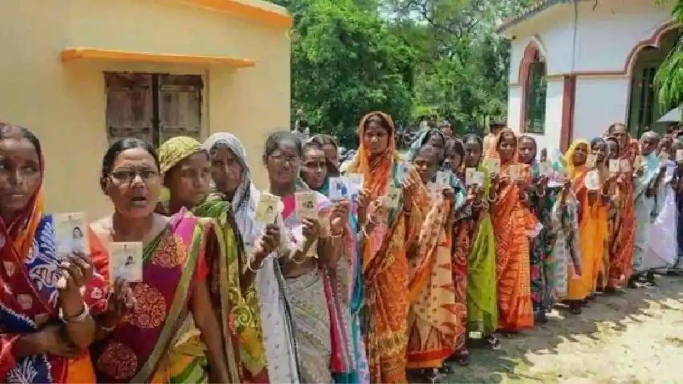 अयोध्या: हिंदू बहुल गांव में इकलौता मुस्लिम परिवार, लोगों ने चुनकर बनाया हाफिज को प्रधान