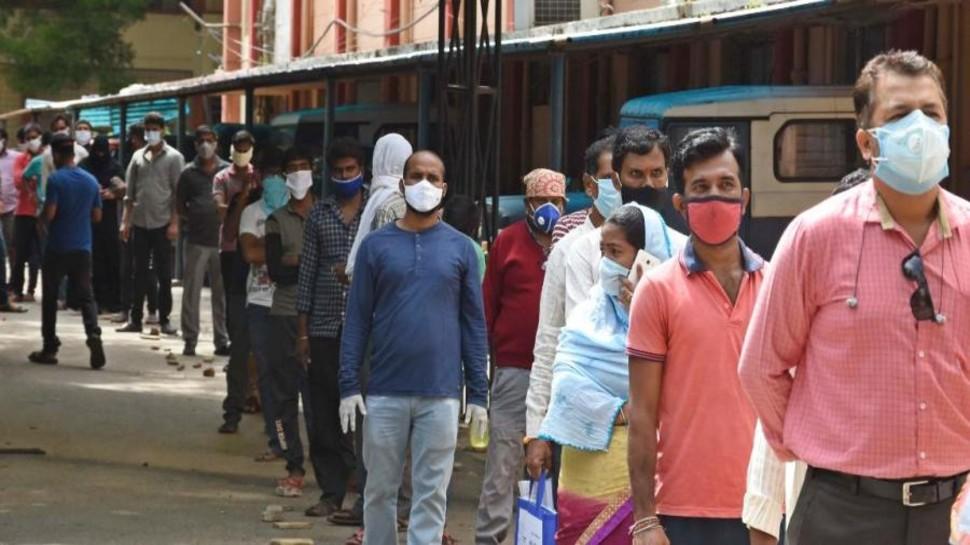 Covid-19: Twitter ने भारत की मदद के लिए बढ़ाया हाथ, इतने करोड़ की दी सहायता