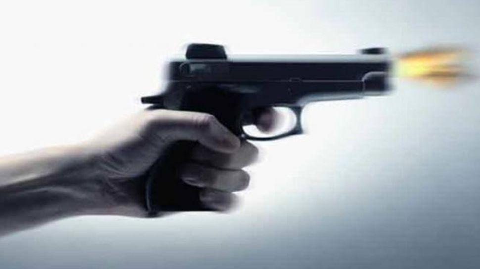 रूस: कजान शहर के स्कूल में गोलीबारी, छात्र-शिक्षकों समेत 11 की मौत