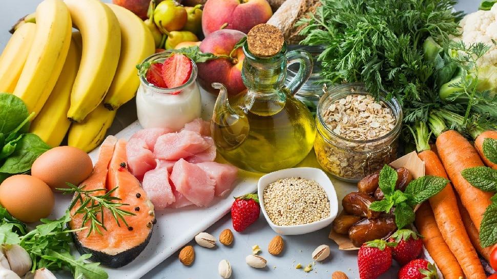 Health news: आपका भी BP लो रहता है तो खाना शुरू करें यह 5 चीजें, नहीं होगी कोई परेशानी