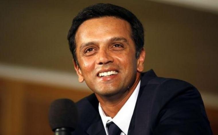 इंग्लैंड में जब उतरी होगी विराट सेना तब श्रीलंका में 'दूसरी' टीम इंडिया को संभालेंगे राहुल द्रविड़ !