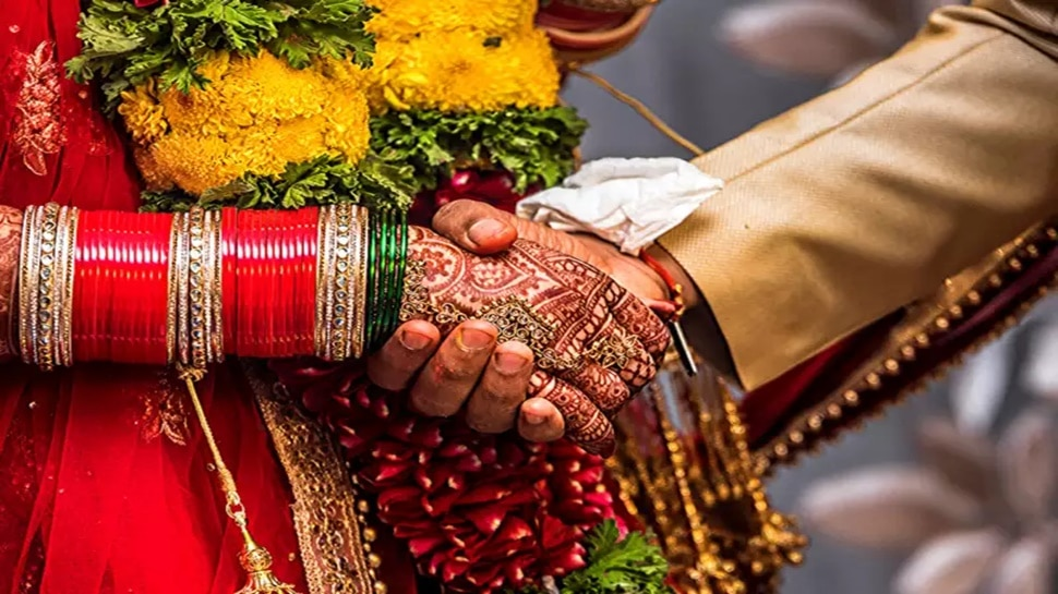 शादी के दिन ही दुल्हन ने किया कुछ ऐसा, गुस्साए दूल्हे ने बिचौलिए की कर दी हत्या! एक माह के बाद हुआ मर्डर का खुलासा