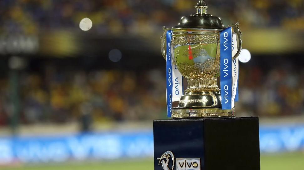 भारत में हो सकते हैं IPL 2021 के बचे हुए मैच, Niranjan Shah ने समझाया कैसे