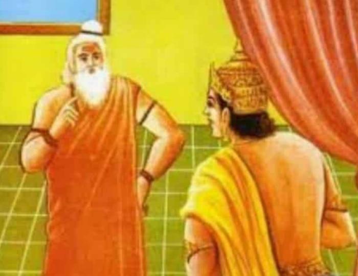 अभिमान कैसे विनाश कर देता है, जानिए देवराज इंद्र और दुर्वासा ऋषि की यह कथा