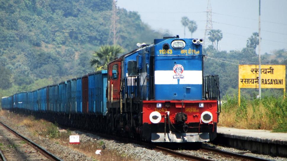 Indian Railways ने अचानक रद्द की इन रूट्स पर चलने वाली 31 ट्रेनें, तुरंत चेक करें लिस्ट